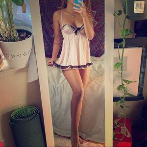 NWT Victoria's Secret slip